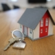 most common questions Mortgages - April 2020 Edition